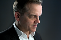 Dietmar Krug